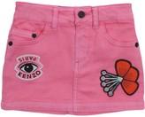 Kenzo Skirts - Item 35345586