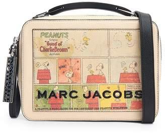 Marc Jacobs x Peanuts The Box 23