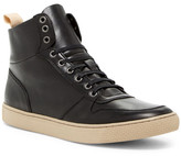 Rush by Gordon Rush High Top Sneaker