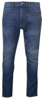 Lee Jeans Luke ID Jeans