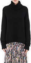 A.L.C. Women's Jake Wool Turtleneck Sweater