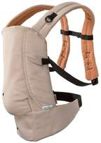 Evenflo Natural Fit Carrier