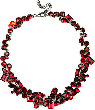 Eye Candy Los Angeles Eye Candy La Red Collar My Necklace