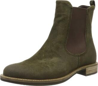 Ecco Women's Sartorelle 25 Chelsea Boot Fashion