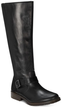 Kenneth Cole New York Women's Jenny Boots Women's Shoes