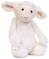 Jellycat Bashful lamb - medium