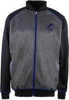 Majestic Men's Tampa Bay Lightning Wow Track Jacket