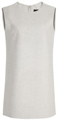 MARC JACOBS, THE Crew Neck Shift Dress