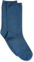 Hue Women's Perfect Luster Socks