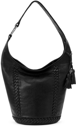 The Sak Skye Bucket Bag