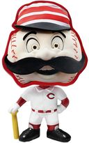 Forever Collectibles Cincinnati Reds Mascot Figurine