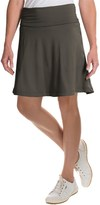 Woolrich Rendezvous Skirt - UPF 50 (For Women)