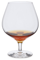 Wine Master Brandy Glasses (Set of 2)