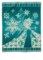 Pendleton Elsa's Courage Blanket Throw