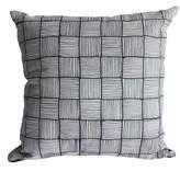Pillow Berna 45x45