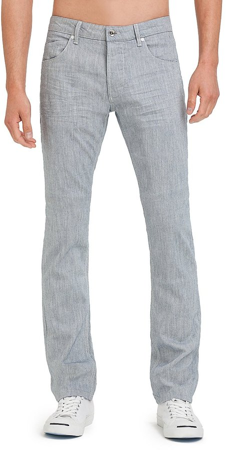 GUESS by Marciano Slim Fit Jean