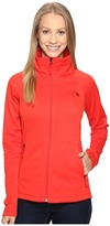 The North Face Arcata Full Zip ) Women's Coat