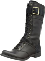 Timberland Women's SAVIN HILL MID Boot
