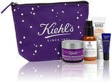 Kiehl's Women's Age-Fighting Essentials