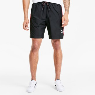 Puma Tailored for Sport Men's Woven Shorts