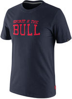 Nike Men's Shirt, NFL Instant Replay Texans T-Shirt