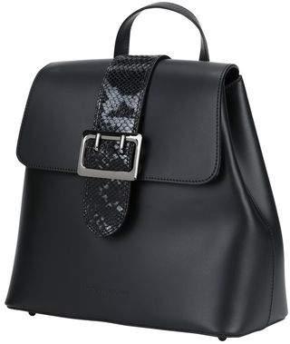Tuscany Leather TUSCANY LEATHER Backpacks & Bum bags