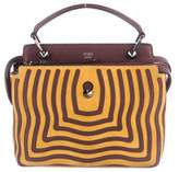 Fendi 2016 Hypnotiq Dotcom Bag