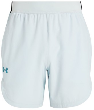 Under Armour Stretch Woven Shorts