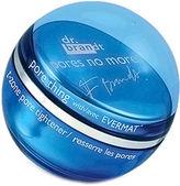 Dr. Brandt Skincare Pores No More Pore Thing (30g)