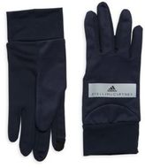 adidas by Stella McCartney Run Gloves