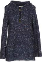 Suoli Sweaters - Item 39736998