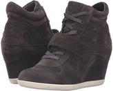 Ash Bowie Women's Lace-up Boots