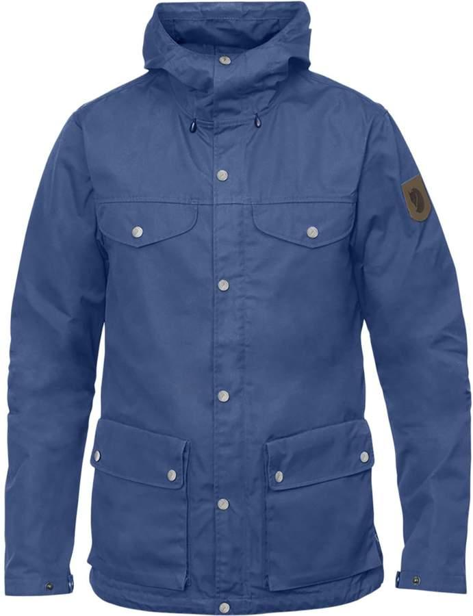 Fjallraven Greenland Jacket - Men's