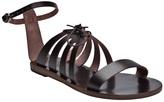 Ancient Greek Sandals IPHIGENIA SANDAL