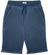 Hudson Boys' Shorts - Big Kid