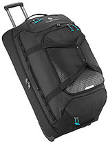 "Eagle Creek ExpanseTM Collection 32"" Drop-Bottom Wheeled Duffel"
