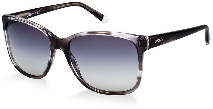 DKNY Sunglasses, DY4085