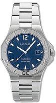 Concord Men's 311322 Mariner Watch