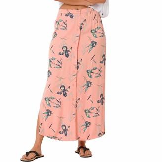 Animal Womens Skirt - DAYDREAMERS