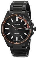 Citizen AW0038-53E Eco-Drive HTM