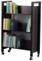 Generics Jackson Bookcase