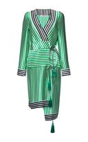 Etro Anise Dress