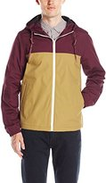 Element Men's Alder Waterproof Jacket