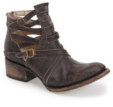 Freebird Women's By Steven 'Stairway' Leather Boot