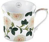 Kew Creative Tops Royal Botanic Gardens Cream Chintz-Fine Bone China Palace Mug