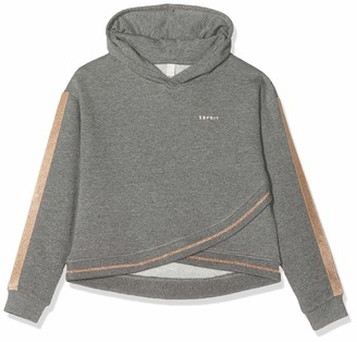 Esprit Girl's Rp1512509 Sweatshirt