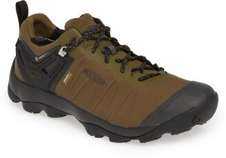 Keen Venture Waterproof Hiking Shoe