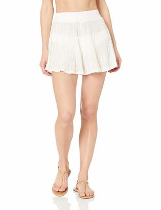 Jordan Taylor Inc. [Apparel] Women's Short