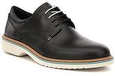 Ecco Ian Derby Shoes