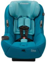 Maxi-Cosi PriaTM 85 Ribble Convertible Car Seat in Mallorca Blue